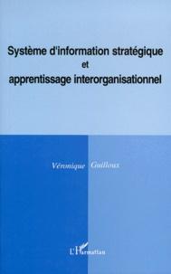 Système dinformation stratégique et apprentissage interorganisationnel.pdf