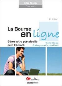 La Bourse en ligne - Gérez votre portefeuille avec Internet.pdf