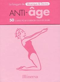 Gym anti-âge - 50 cartes pour sexercer tous les jours.pdf