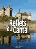 Véronique Herman - Reflets du Cantal.