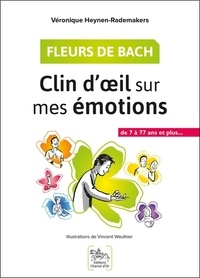 Fleurs de Bach - Clin doeil sur mes émotions.pdf