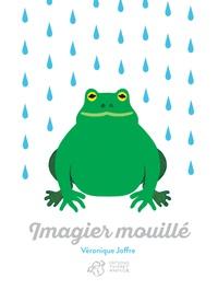 Imagier mouillé.pdf