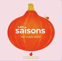 Les saisons - Mon imagier animé.pdf