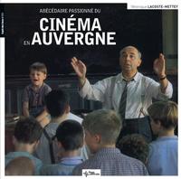 Abécédaire passionné du cinéma en Auvergne.pdf