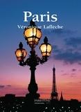 Véronique Laflèche - Paris.