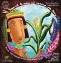 Véronique Lagny-Delatour et Augustine Edith Emene - Comment le maïs est apparu sur terre. 1 CD audio
