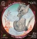 Véronique Lagny-Delatour et Hong-Han Truong - Un chat extraordinaire - Edition bilingue franco-vietnamien. 1 CD audio