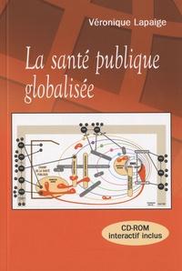 La santé publique globalisée.pdf