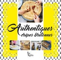 Authentiques crêpes bretonnes.pdf