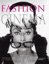 Véronique Le Bris - Fashion & cinéma.
