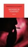 Véronique Le Goaziou - Monsieur Viannet.