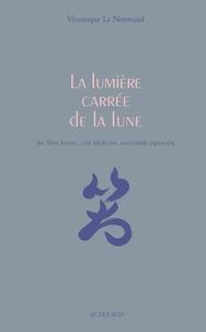 Ebooks gratuits anglais télécharger La lumière carrée de la lune  - Jin Shin Jyutsu, une médecine ancestrale japonaise en francais