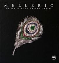 Mellerio - Le joaillier du Second Empire.pdf