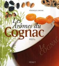 Les Arômes du Cognac.pdf