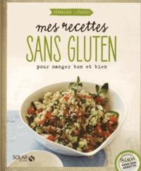 Deedr.fr Mes recettes sans gluten - Pour manger bio et bien Image