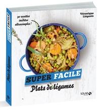 Plats de légumes.pdf