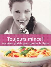 Véronique Liégeois - Toujours mince !.