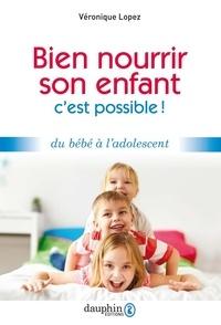 Bien nourrir son enfant, cest possible!.pdf