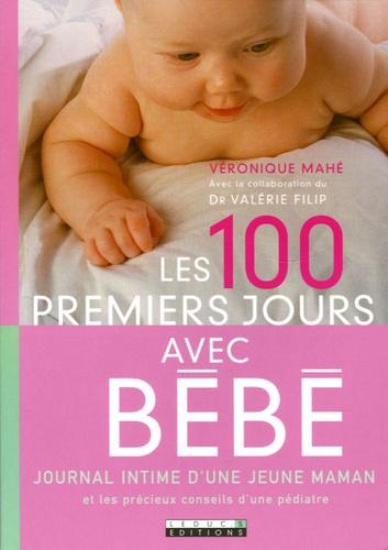 100 Premiers Jours Bebe