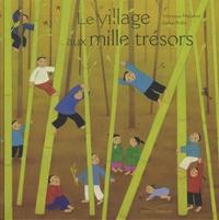 Le village aux mille trésors.pdf