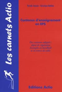 Contenus denseignement en EPS.pdf
