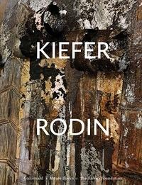 Véronique Matiussi et Sophie Blass-Fabiani - Kiefer-Rodin.
