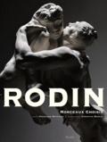 Véronique Mattiussi - Rodin - Morceaux choisis.