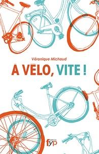 A vélo, vite!.pdf
