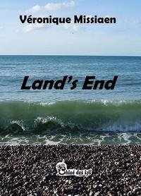 Véronique Missiaen - Land's end.