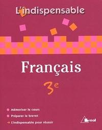 Français 3ème.pdf