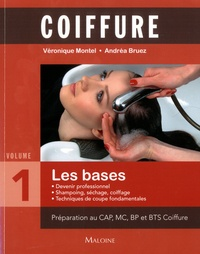 Coiffure - Tome 1, Les bases.pdf