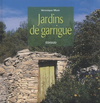 Galabria.be Jardins de garrigue Image