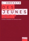 Véronique Nègre - L'obésité des jeunes - Faut qu'on en parle !. 1 DVD