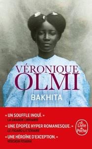 Ebooks télécharger pour mobile Bakhita