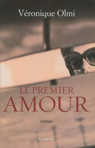 Le premier amour - Véronique Olmi | Showmesound.org