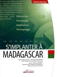 Simplanter à Madagascar.pdf