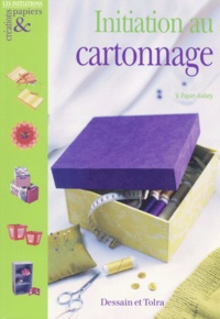 Initiation au cartonnage.pdf