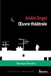 André Engel, oeuvre théâtrale.pdf