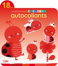 Autocollants Jolies couleurs - 18 mois.pdf