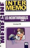 Véronique Phé - Les incontournables - Tome 1.