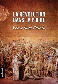 Véronique Pittolo - La Révolution dans la poche - «Le 1er texte non engagé sur la Révolution française...».