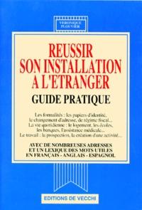 Satt2018.fr REUSSIR SON INSTALLATION A L'ETRANGER. Guide pratique Image