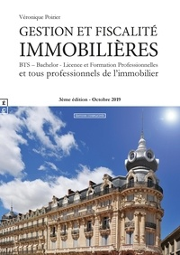 Gestion et fiscalité immobilières.pdf