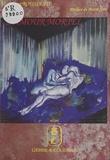 Véronique Rousseau - L'amour mortel : à la recherche de l'amour perdu.