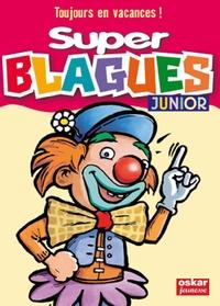 Super blagues Junior.pdf