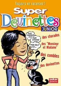 Super Devinettes Junior.pdf