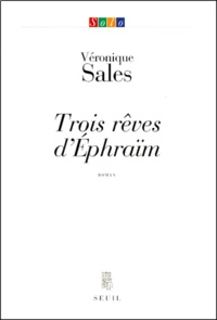 Véronique Sales - .