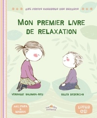 Mon premier livre de relaxation.pdf