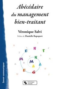 Abécédaire du management bien-traitant.pdf