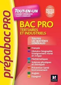 Toutes les matières générales Bac Pro Tertiaires et industriels.pdf